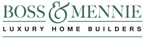 Boss & Mennie Luxury Home Builders