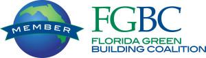 fgbc_logo