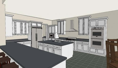 Kitchen Layout - 042514 - PAN