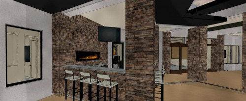 Rendering - Outdoor bar area - 091015 - DIC